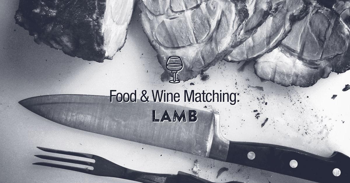 liquor-barons-easter-lamb-and-wine-paring.jpg