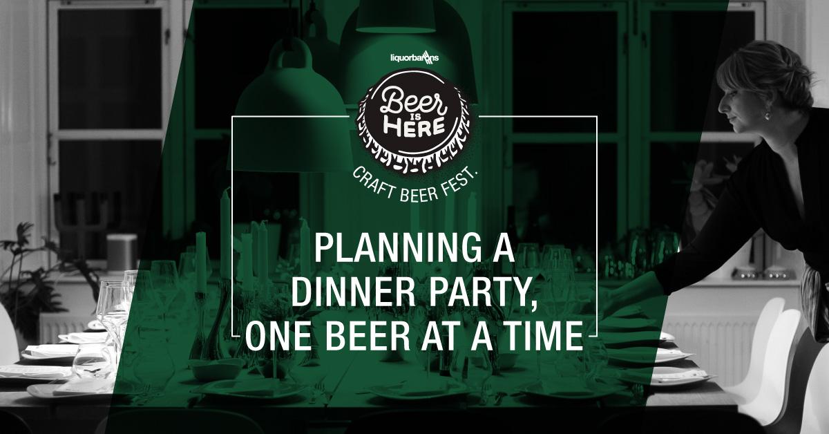 Craft-Beer-Fest-Week-3-Dinner-Party.jpg