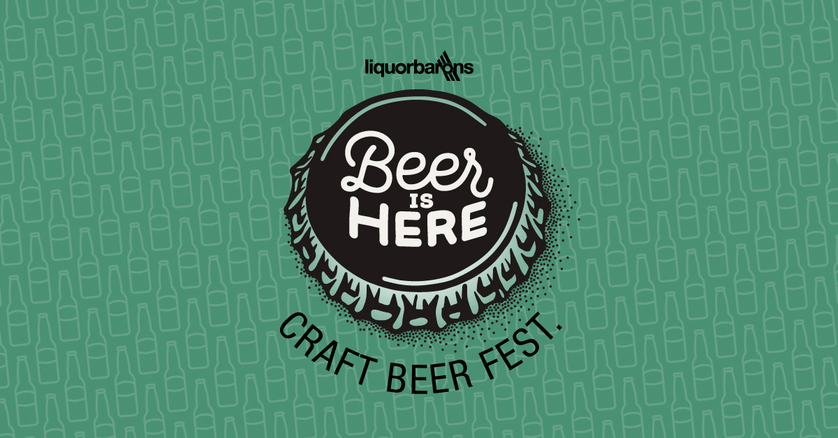 Craft-Beer-Fest-Week-1.jpg