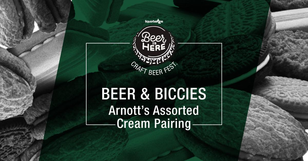 Craft-Beer-Fest-Arnotts.jpg