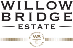 willow-bridge-logo.jpg