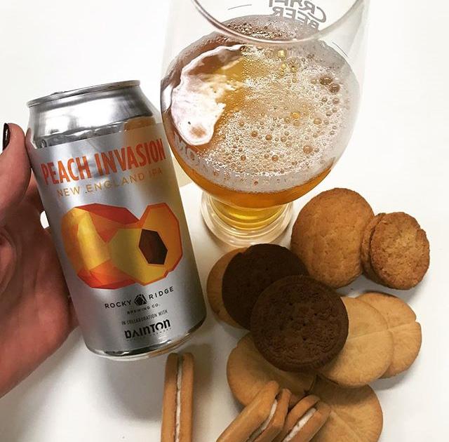 Assorted_Creams_Beer.jpg