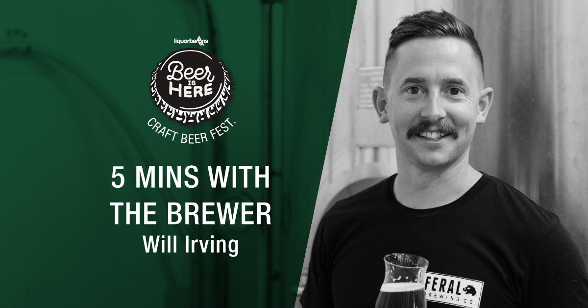 Craft-Beer-Fest-Week-3-Will-Irving.jpg