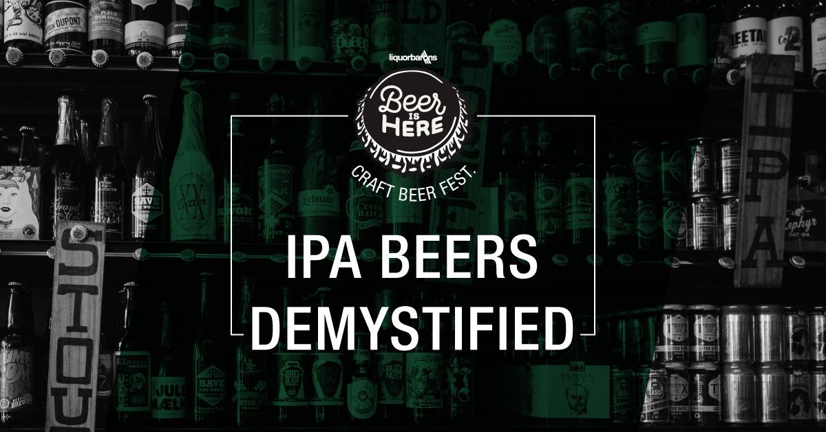 Craft-Beer-Fest-Week-2-IPAs.jpg