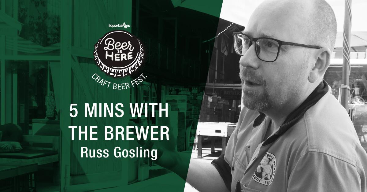 Craft-Beer-Fest-Week-2-Russel-Gosling.jpg