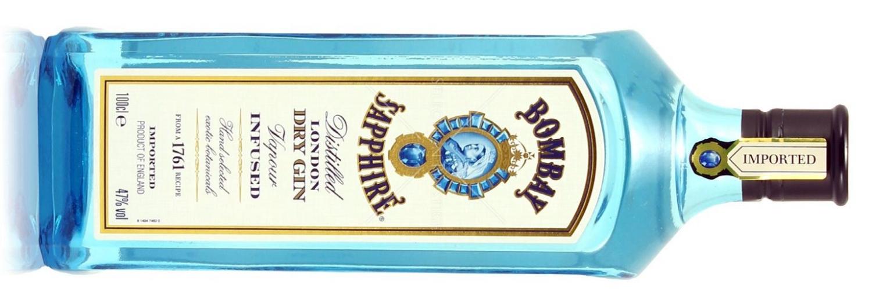 98876_Bombay-Sapphire-London-Dry-Gin-10L-47-Vol_4.jpg