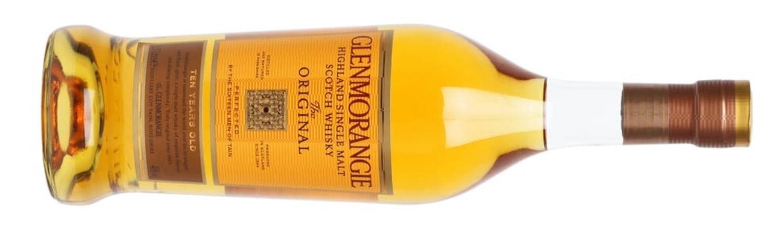 glenmorangie-original-10-year-old-1-5l-magnum-p1658-2124_image.jpg