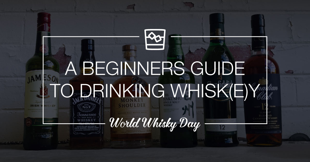 World-Whisky-Day-Blog.jpg