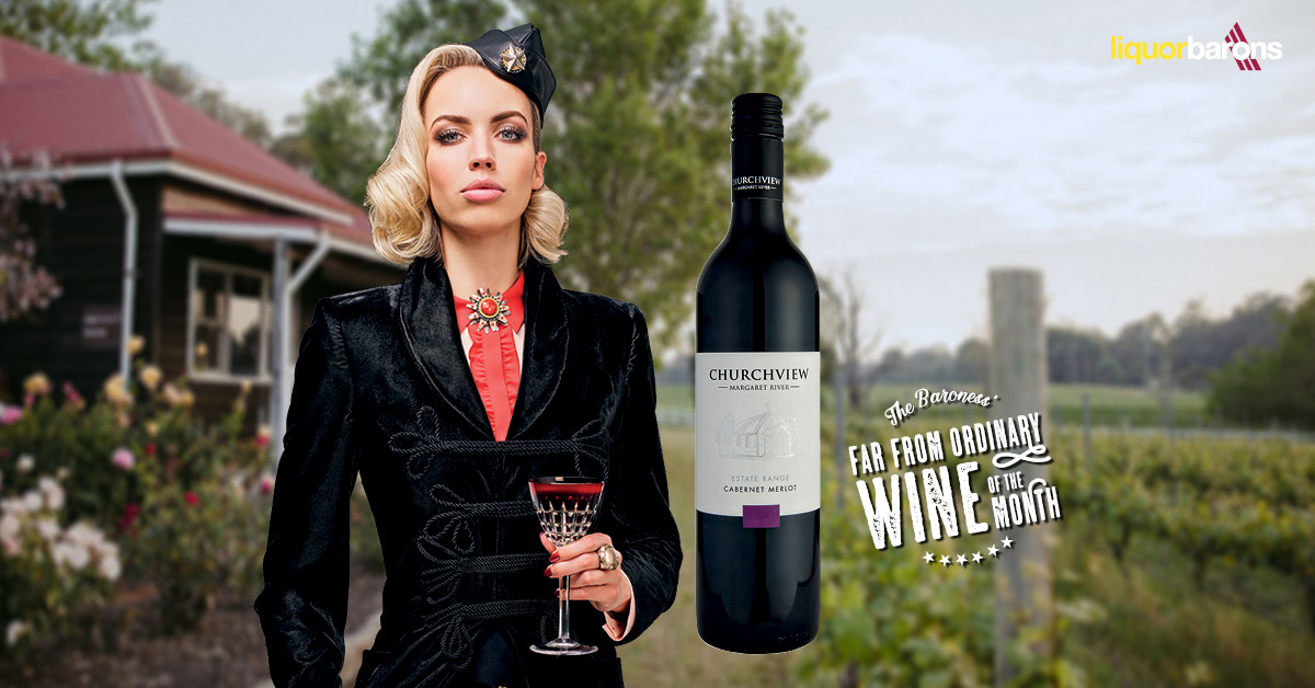 churchview-estate-wine-of-the-month.jpg