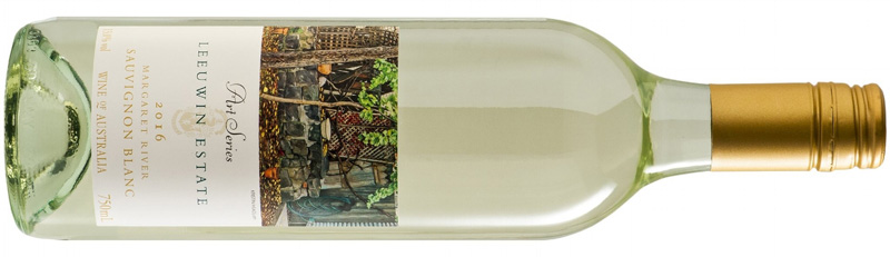 leeuwin-art-series-sauvignon-blanc-12pk-2016_bottle-image.jpg