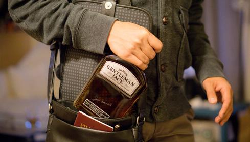 Social---Gentleman-Jack---582d08a94622853469dae5ab.jpg