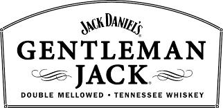 gentleman-jack-logo.png