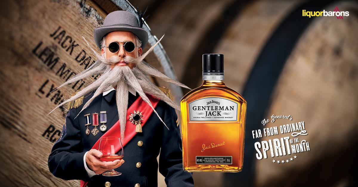 spirit-of-the-month-facebook-gentleman-jack.jpg