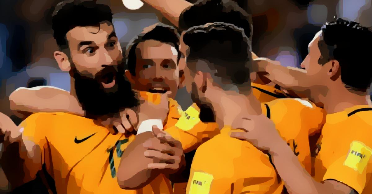 australia-vs-peru.jpg