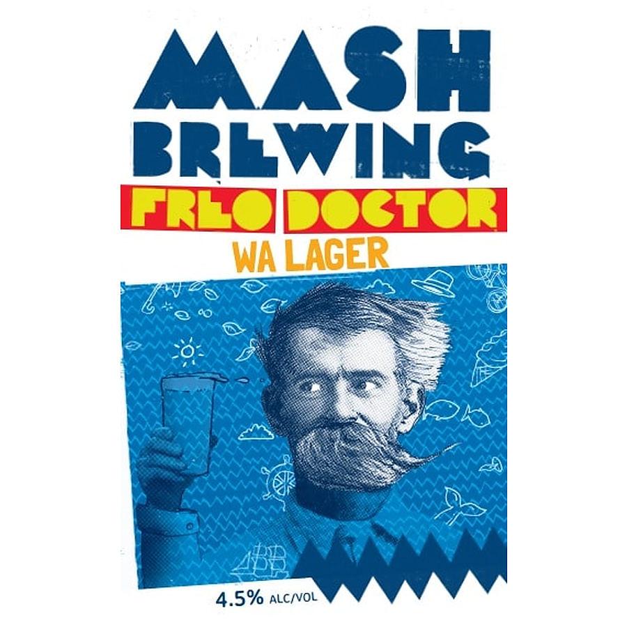 Freo Doctor.jpg