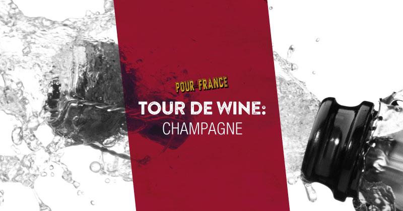 Wine-101-Champagne-small.jpg