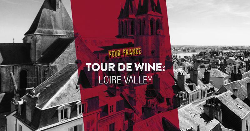 Wine-101-Loire-SMALL.jpg