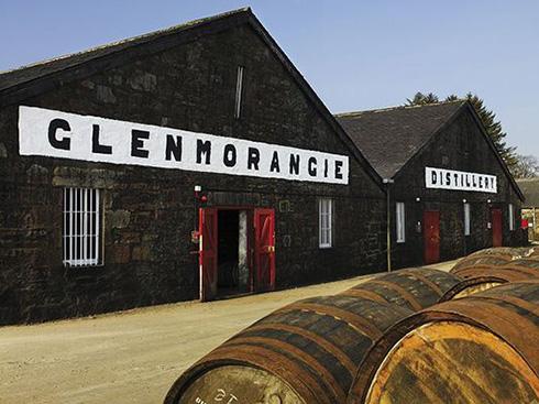 Glenmorangie_Fact_1.jpg