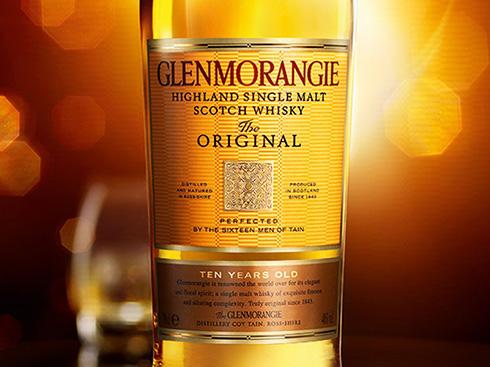 Glenmorangie_Image_1.jpg