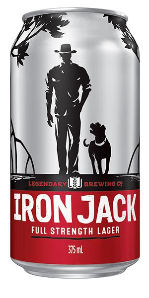 Iron-Jack-Stubby-330mL-17-150.png