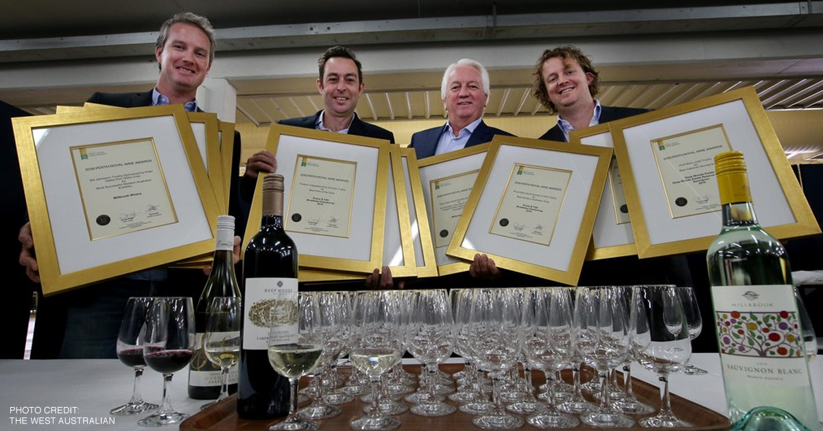 Fogarty_Wine_Group_1200x628px.jpg