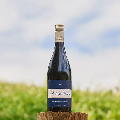Paringa Estate 2017 Peninsula Pinot Noir.jpg