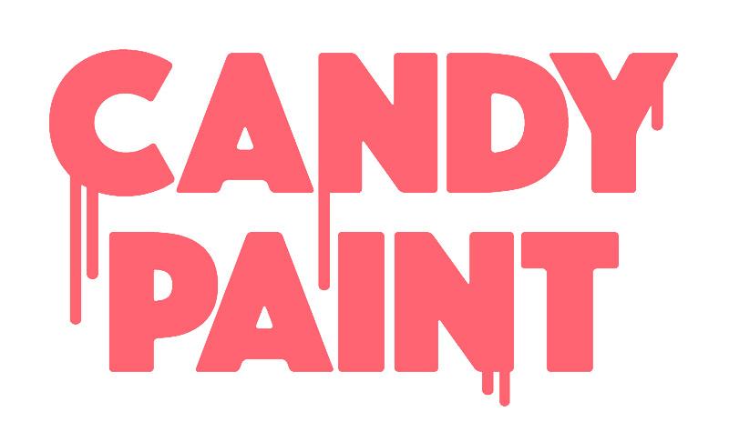 Candy-Paint-Logo.jpg