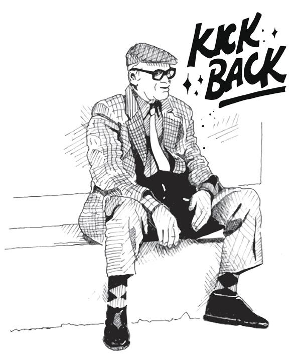 Kick-Back-5.jpg
