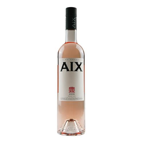 Aix 2018 Vin de Provence Saint Aix (Fr) $29.99 ea.jpg