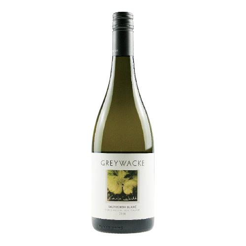 Greywacke 2018 Sauvignon Blanc Marlborough (NZ) $29.99 ea.jpg