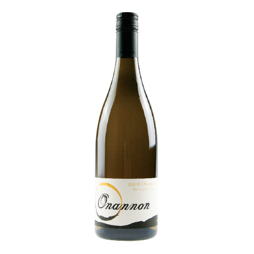 Onannon 2018 Chardonnay Mornington $37.99 ea.jpg