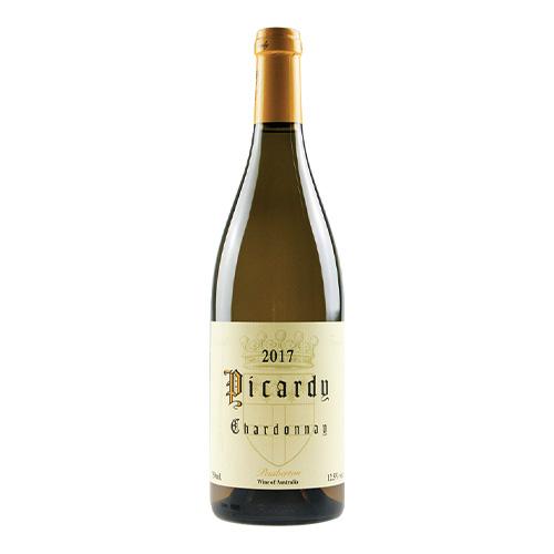 Picardy 2017 Chardonnay Pemberton $44.99 ea.jpg
