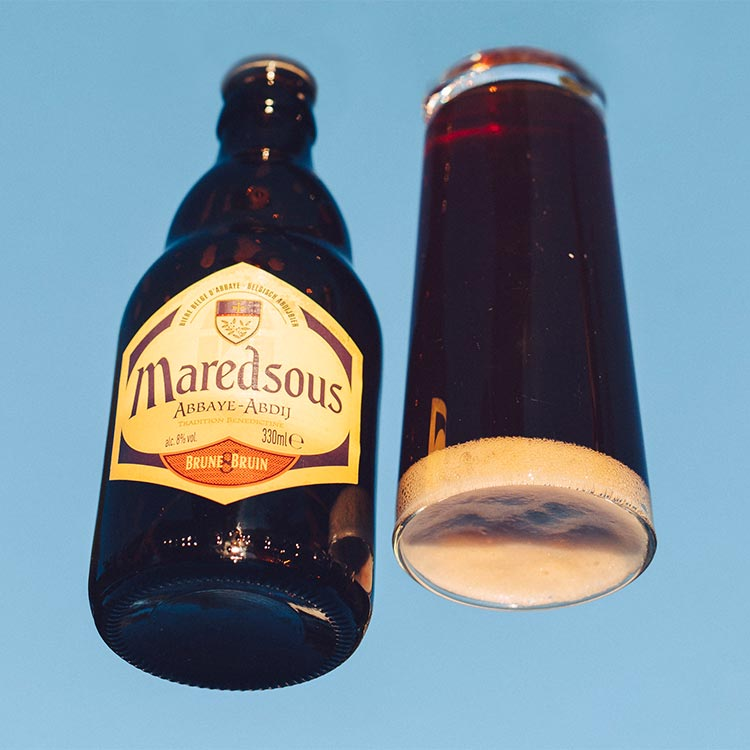 P6_OTH_Issue-3_Product_Maredsous.jpg