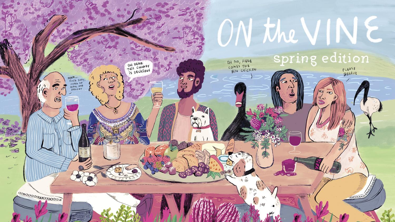 LQB_OTV_Spring_FB+Cover.jpg