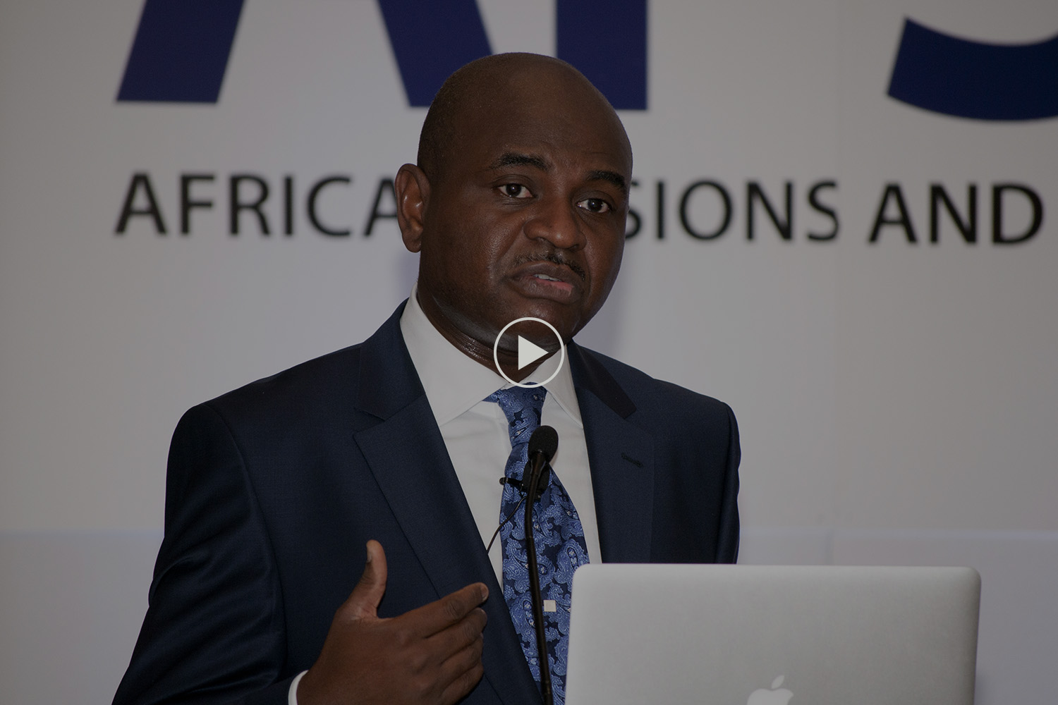 Professor Kingsley Chiedu Moghalu on Leadership, Economy and Governance in Nigeria.jpg