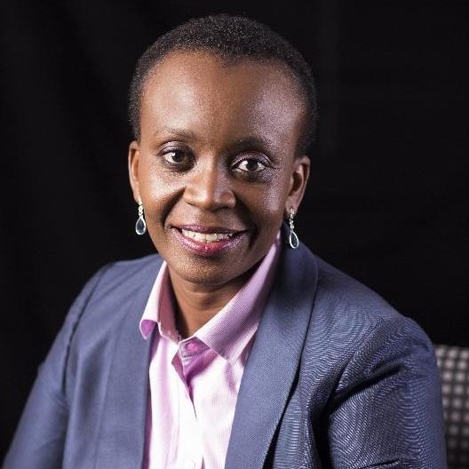 NEO BOGATSU, Botswana Insurance Fund Mgmt. -