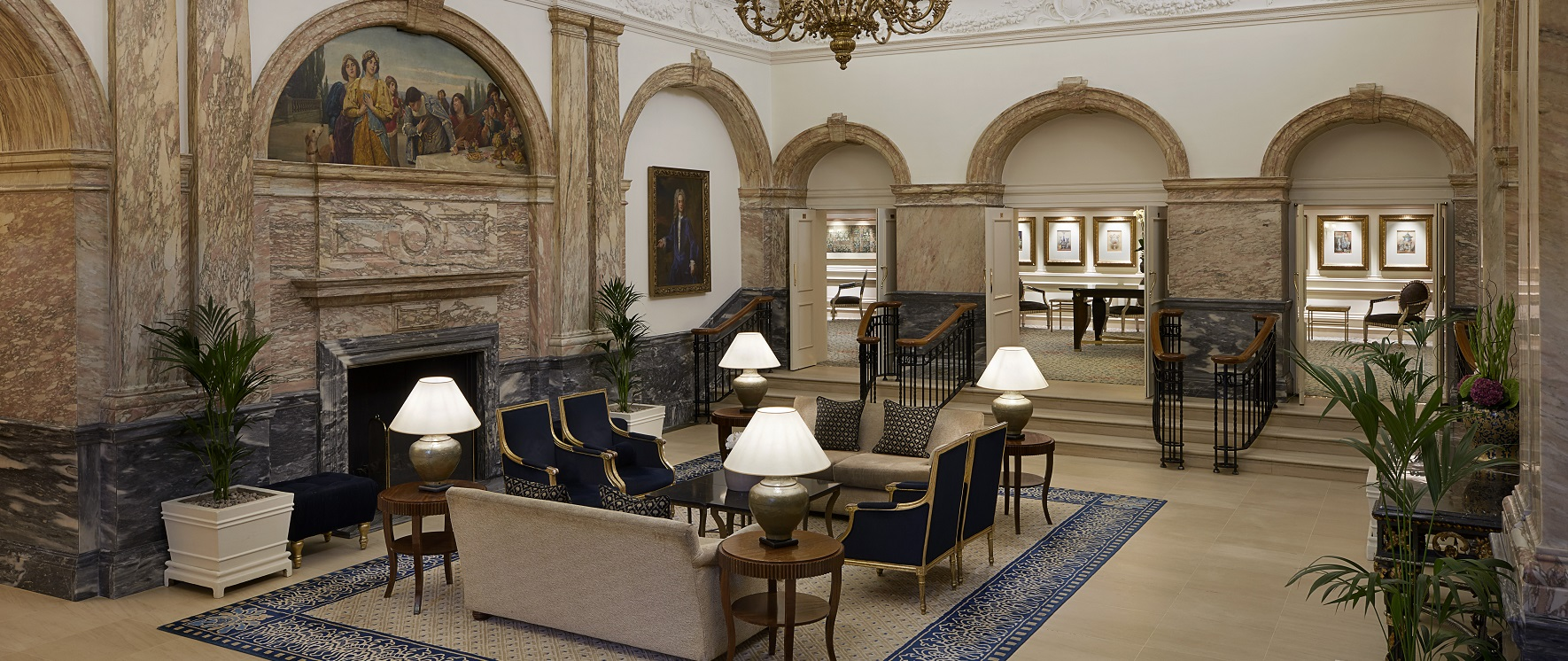 Marble-Hall-hotel-luxury-instagrammable-hidden-gem-historical-slide.jpg