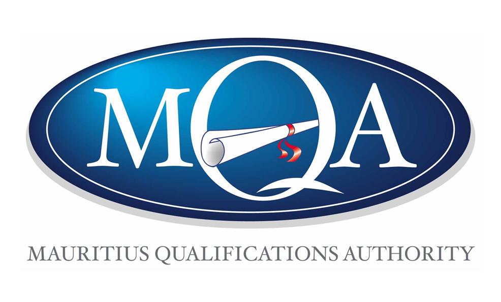 MQA Mauritius.jpg
