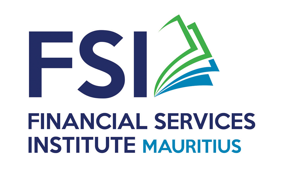 FSI Mauritius.jpg