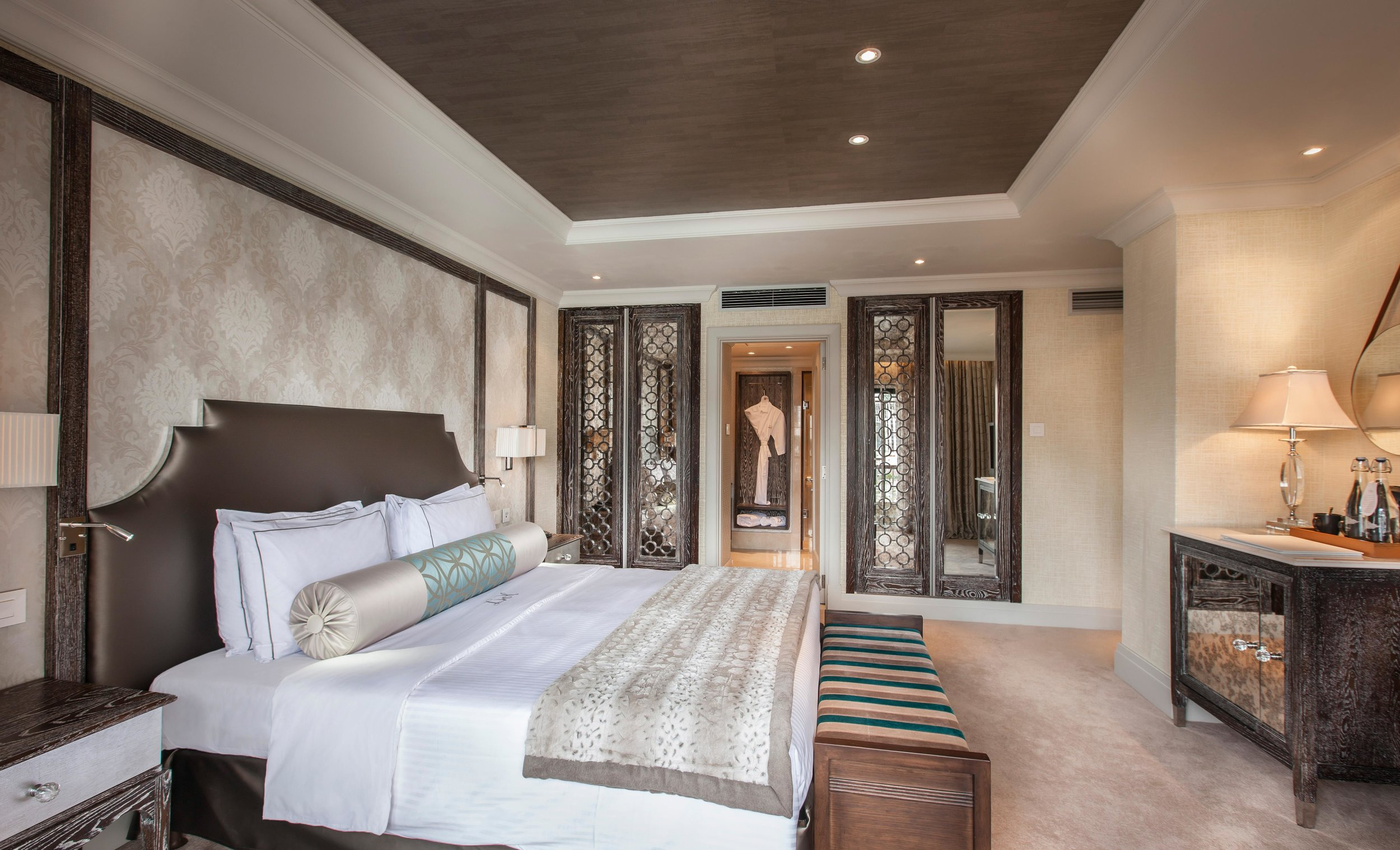 penthouse-bedroom.jpg
