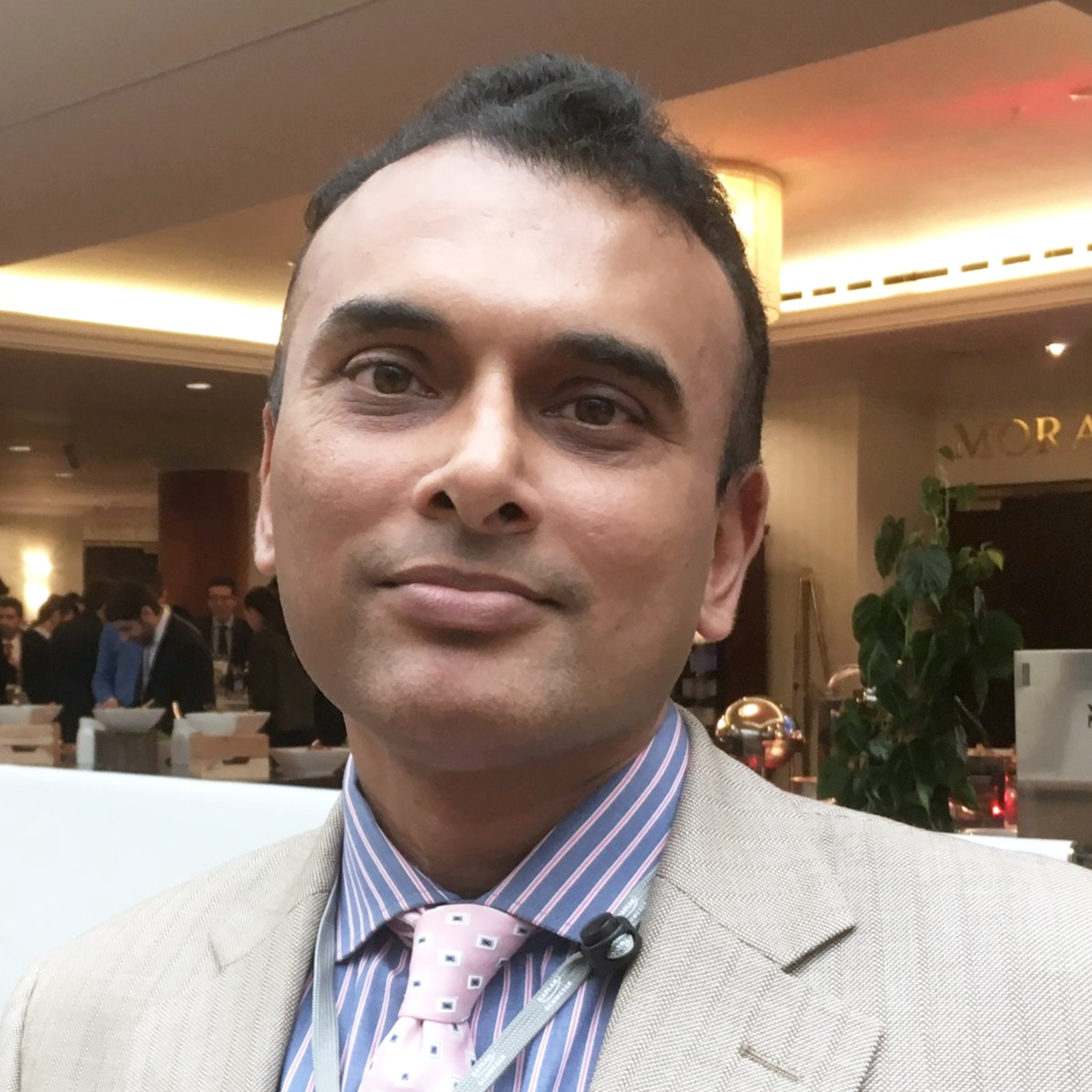 Imrith Ramtohul - Mauritian Private Pension Schemes Investment Rules & Investment Performance