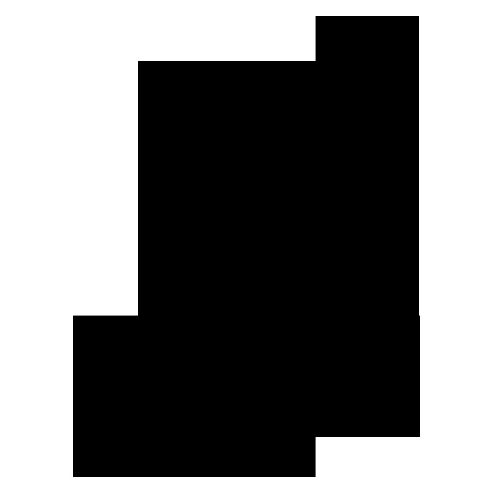 Black Iconmark