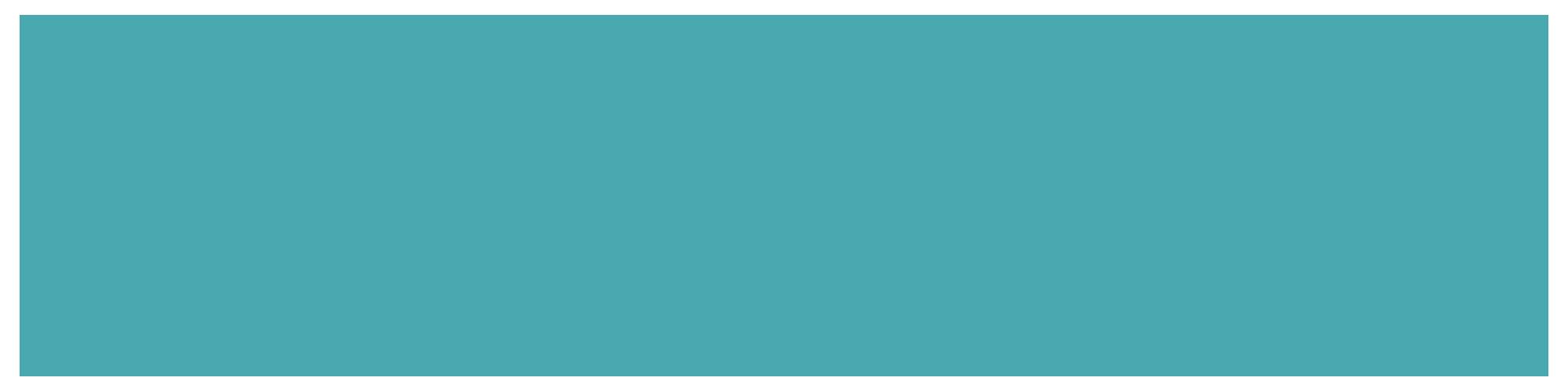 Textmark
