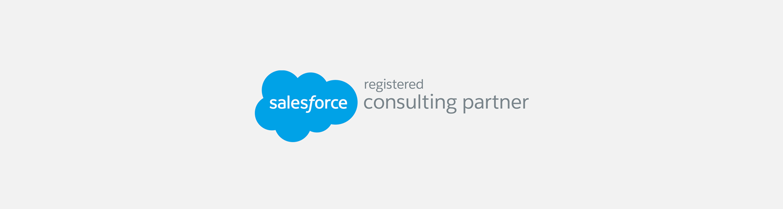 SalesforceConsultingPartner.png