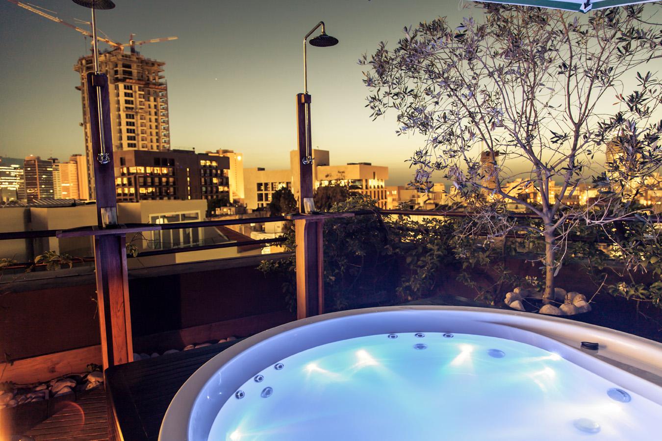 Brown_Tel_Aviv_Boutique_Hotel__30_.jpg