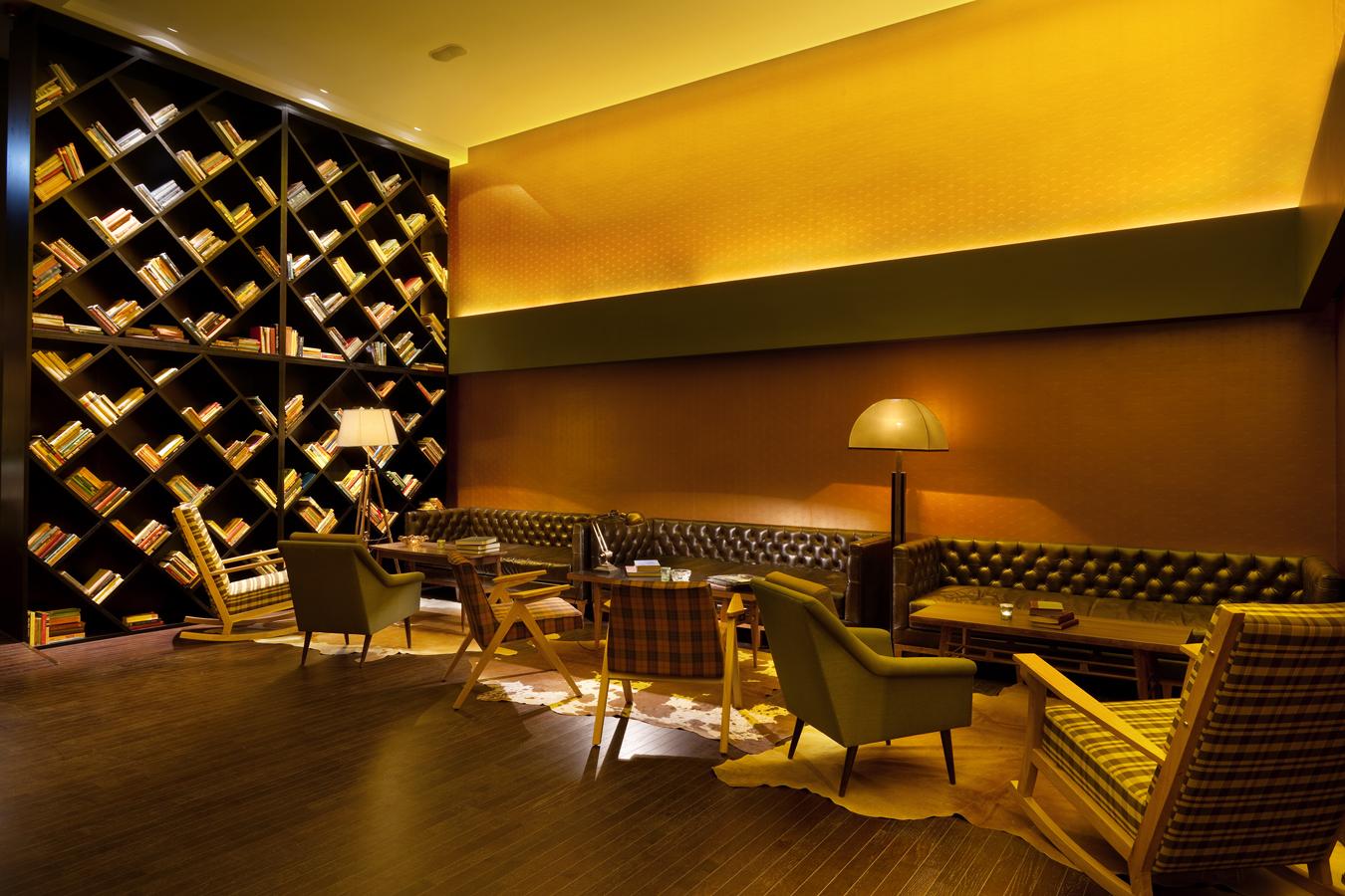 Brown_Tel_Aviv_Boutique_Hotel__26_.jpg
