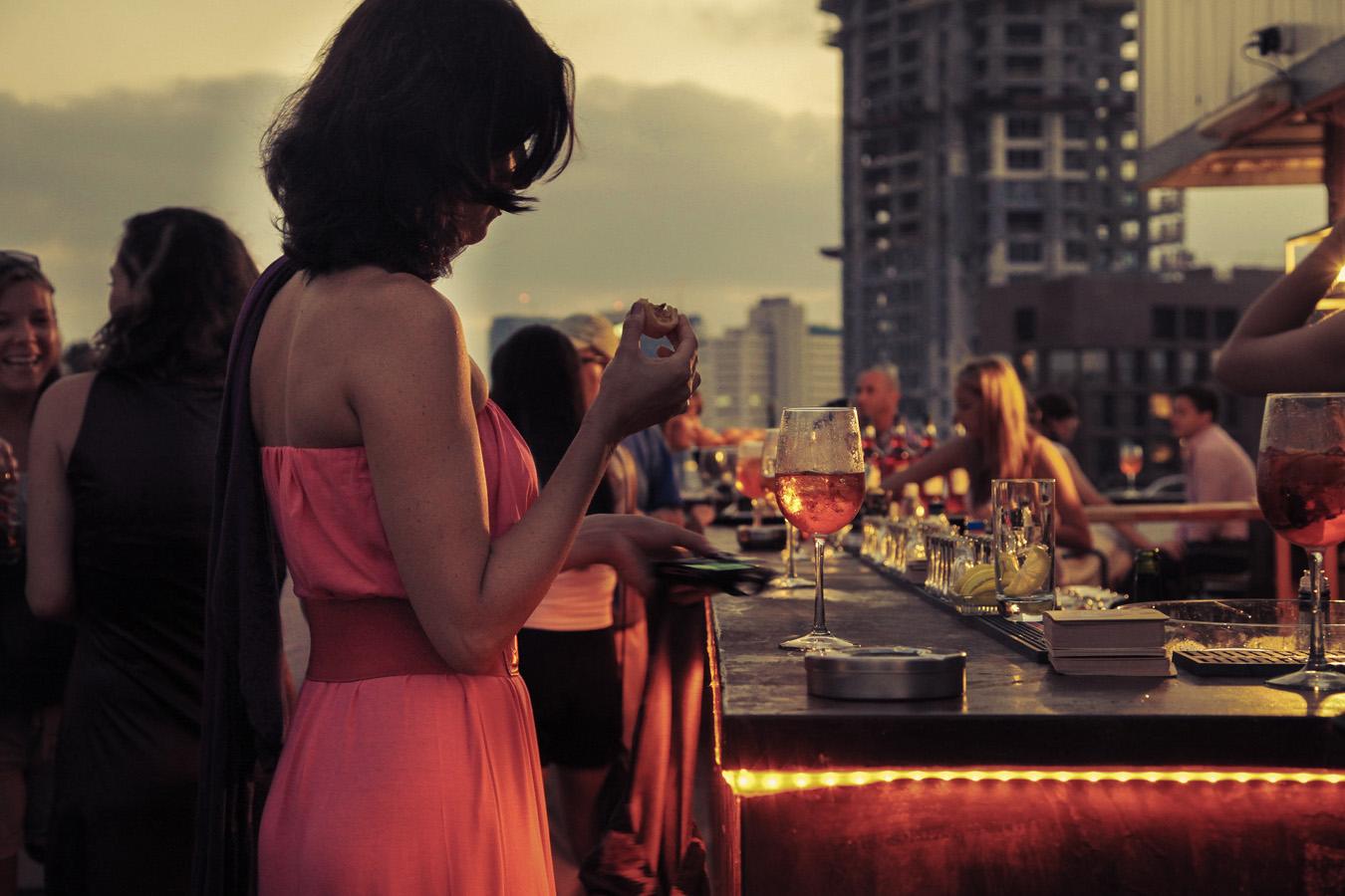 Brown_Tel_Aviv_Boutique_Hotel__28_.jpg