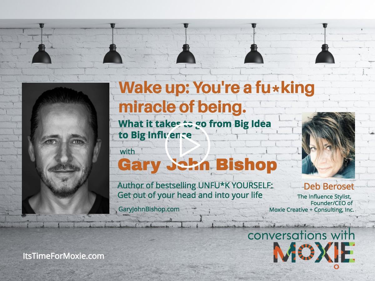 Gary John Bishop FB size with play button.jpg