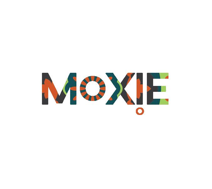 moxielogo-01.png