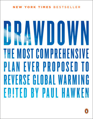 Drawdown Book Cover.jpg